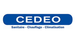 notre Fournisseur CEDEO