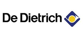 notre Fournisseur De Dietrich