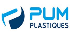 notre Fournisseur PUM Plastiques