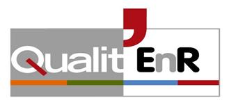 notre partenaire Qualit'EnR
