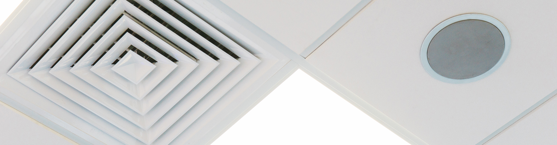 installation ventilation, climatisation