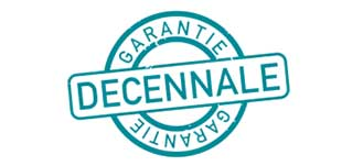 garantie decennale ACS Pro