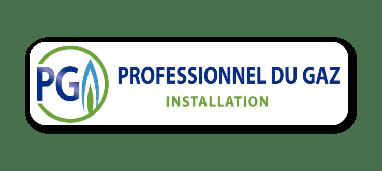 professionnel du gaz à orleans Installation